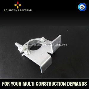 Scaffolding Clamp Fitting Forged Board Retaining Coupler pictures & photos