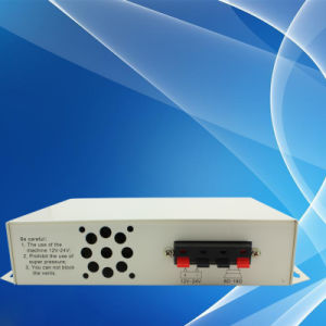 Power Amplifier Transformer Amplifier Multifunction Car Digital Signage Media Speaker pictures & photos