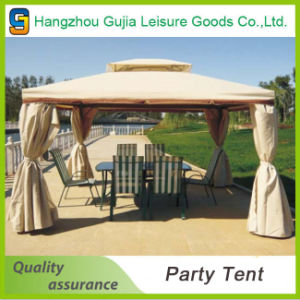 High Quality Durable Windproof Outdoor Garden Tent