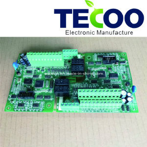 High Quality EMS, Electronics Circuit Board pictures & photos