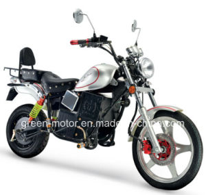 800W/1000W/1500W Electric Bike, Electric Motorcycle (harly baby)