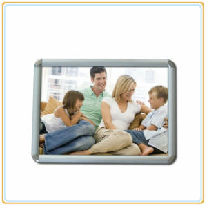 Home Photo Holder/Image Rack/Snap Frame pictures & photos