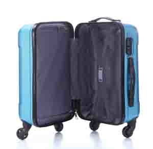 Good Quality Trolley Bag, Luggage Set (XHA011) pictures & photos