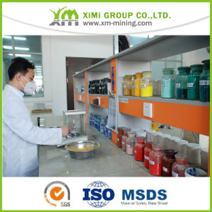 Low Cure Polyester/Primid Powder Coatings with Good Price pictures & photos