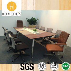 Fashionable Large Size Meeting Table (E9a) pictures & photos