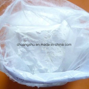 Testosterone Cypionate Steroids Cycle for Trainers Lifters Bodybuilding pictures & photos