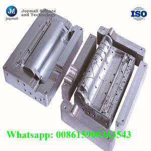 Plastic Injection Mould for Plastic Covers / Shells / Housing