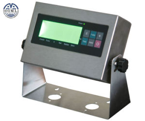 Electronic Scale Weighing Indicator pictures & photos