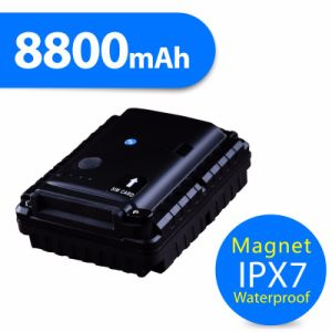 Itrail GPS Tracking Device And Vehicle Tracker No Monthly Fees W Free Car Case further 391318014849 furthermore 282380138637 together with K0l1700173 further Gps Vehicle Tracker. on gps tracking device car magnet