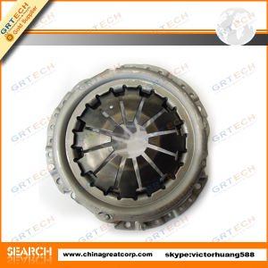 OEM Quality Clutch Kit for Iran Cars Tiba pictures & photos