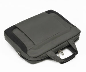 Laptop Computer Notedbook Carry Fashion Fuction Business Bag pictures & photos