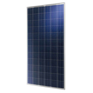 285W-310W 72cells Poly Solar Panel pictures & photos