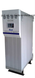 Hot Sale Module Adsorption Dryer