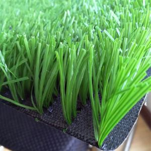 40mm Height High Quality Cheap Carpet Football Artificial Grass pictures & photos