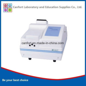 Professional 150W Xenon Lamp Fast Testing F97 Fluorescence Spectrophotometer pictures & photos