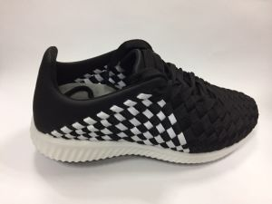 New Style Casual Shoe for Lady Shoes pictures & photos