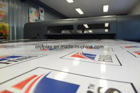 Hot Sale High Quality PVC Foam Board for Advertisement Board pictures & photos