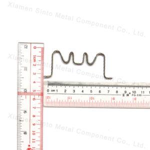 Tungsten Wire pictures & photos