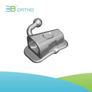Orthodontic Sliding Roth Buccal Tube