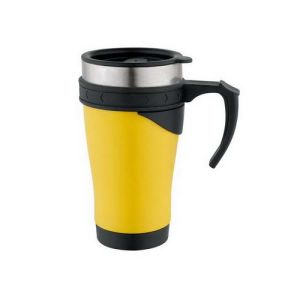 Auto Mug Car Cup Stainless Steel Travel Mug pictures & photos