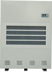 Cfz-40s Price of Commercial Dehumidifier Hire for Basement pictures & photos