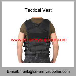 Outdoor Vest-Tactical Vest-Camping Vest-Sports Vest-Body Armor pictures & photos