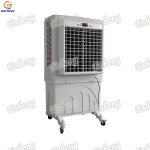Commercial and Portable Air Cooler for Outdoor Parties Renting and Cooling pictures & photos