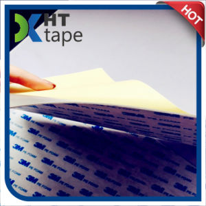 3m 1600t Double Sided Tape pictures & photos
