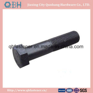 JIS B1180 Hex Bolts M5-M56 pictures & photos