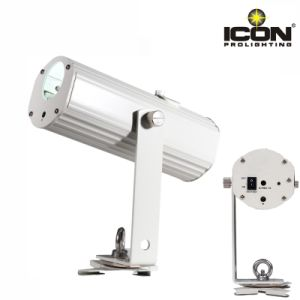 High Qualitity RGBA 4in1 LED Effect Light With CE pictures & photos