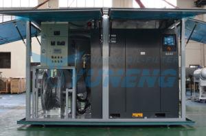 Transformer Oil Air Freshener Machine pictures & photos
