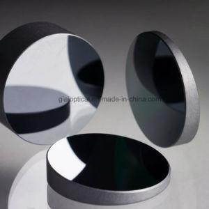 Giai Customized Protective Aluminum Coating Optical Mirror pictures & photos