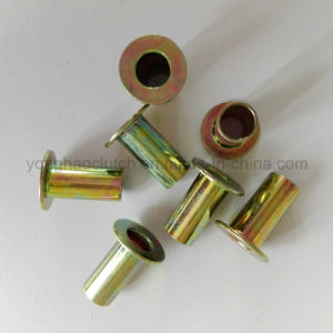 10X22mm Brake Lining Rivet pictures & photos