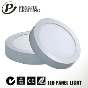 LED Home Lighting 18W SMD2835 Surface LED Light Panel pictures & photos