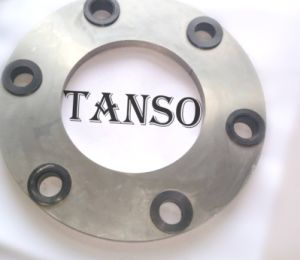 Export Staniless Steel Disc Element for Coupling pictures & photos