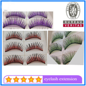 New Styles 3D Mink False Eyelashes Top Quality Custom Lashes Packaging Mink pictures & photos