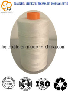 100% Polyester Rayon Embroidery Sewing Textile Thread pictures & photos