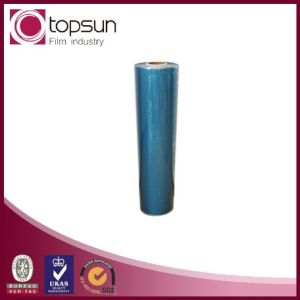 Super Clear PVC Film for Packaging pictures & photos