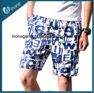 Inone W15 Mens Swim Casual Board Shorts Short Pants pictures & photos