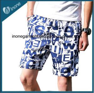 Inone W15 Mens Swim Casual Board Shorts Short Pants