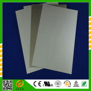 Customized design Hard Mica Sheet with Low Price pictures & photos