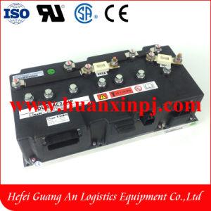 Zapi AC Electronic Speed Controller Dualac2 Az4016 pictures & photos