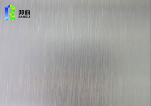 Aluminum Composite Panels and Cladding Wholesale Suppliers Online From China pictures & photos