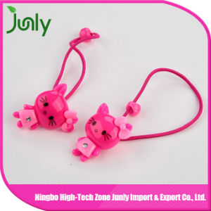 Fashion Hair Rope Elastic Hair Band for Children pictures & photos