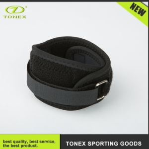 Sports Comfortable Compression Patella Strap Neoprene Fabric Patella Support pictures & photos