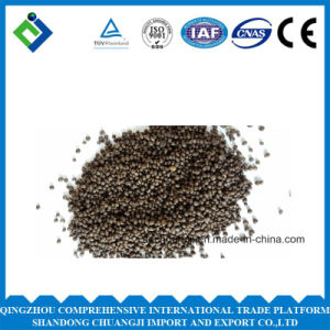Agriculture Grade Diammonium Phosphate DAP 18-46-0 pictures & photos