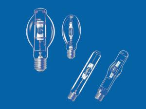 Good Quality High Pressure Fluorescent Mercury Vapor Lamps pictures & photos