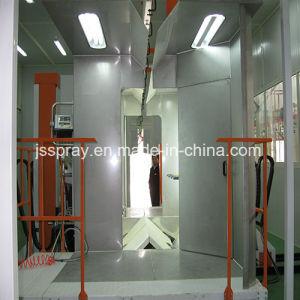 Painting Equipment for Aluminum Powder Coating Line pictures & photos
