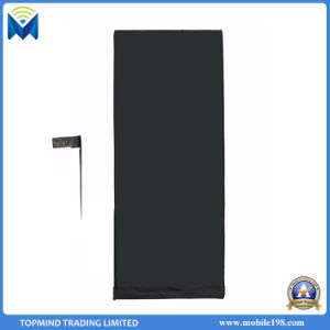 High Quality China Mobile Phone Battery for iPhone 6s Plus 6s+ 2750mAh 3.8V Apn 616-00045 pictures & photos