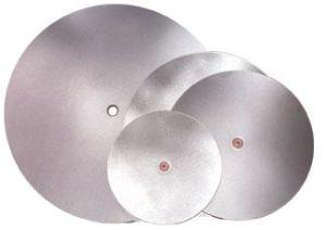 Diamond Grinding Discs pictures & photos